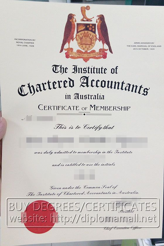 Chartered Accountants certificate. buy degree, buy masters degree, buy bachelor degree, fake diploma, where to buy diploma. Skype: diplomamall QQ:601199039 E-mail: diplomamall@outlook.com Website: http://www.diplomamall.net/