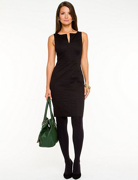 Dress Shop 1366