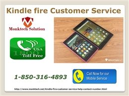 http://slideonline.com/presentation/275906-how-can-i-employ-the-amazon-kindle-fire-customer-service-number-1-850-316-4893How can I employ the Amazon kindle fire Customer Service Number 1-850-316-4893?
