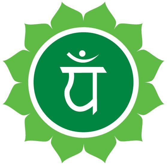 Chakra du cœur (Anahata) Se situe au milieu de la poitrine. C'est le chakra de l'Amour inconditionnel envers soi-même et les autres. Couleurs dominantes : vert et rose Notre pierre associée : l'aventurine verte