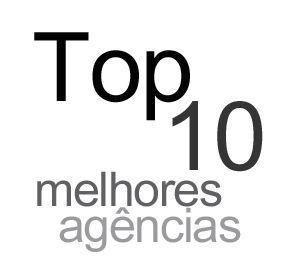 Agencias de Modelos Melhores Agencias de Modelos do Brasil