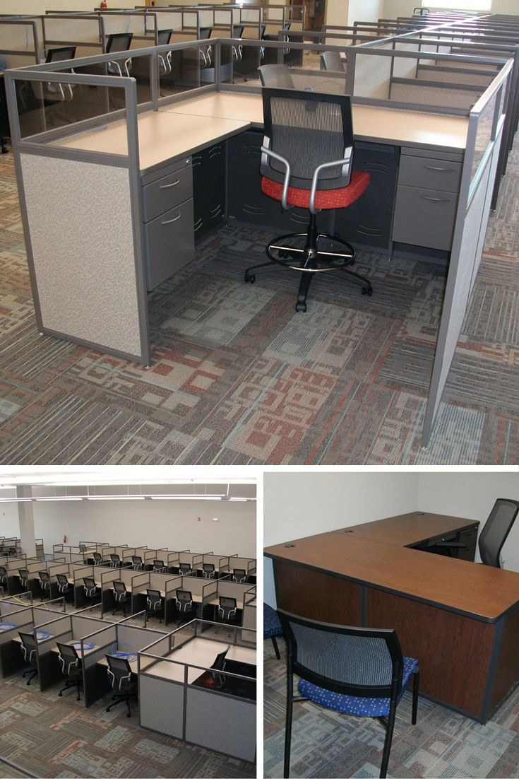images about Call Center on Pinterest Cubicles Furniture