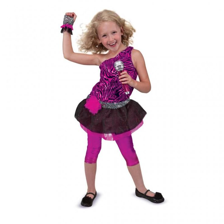34 besten Halloween-Kostüme (für Kinder) Bilder auf Pinterest | Diy ...