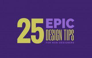 25_Epic_Design_Tips_for_Non-Designers