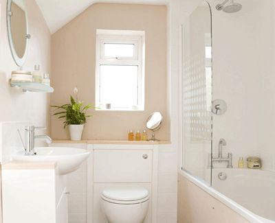 Small Bathroom Design Malaysia 42 best bathroom ideas images on pinterest | bathroom ideas, room