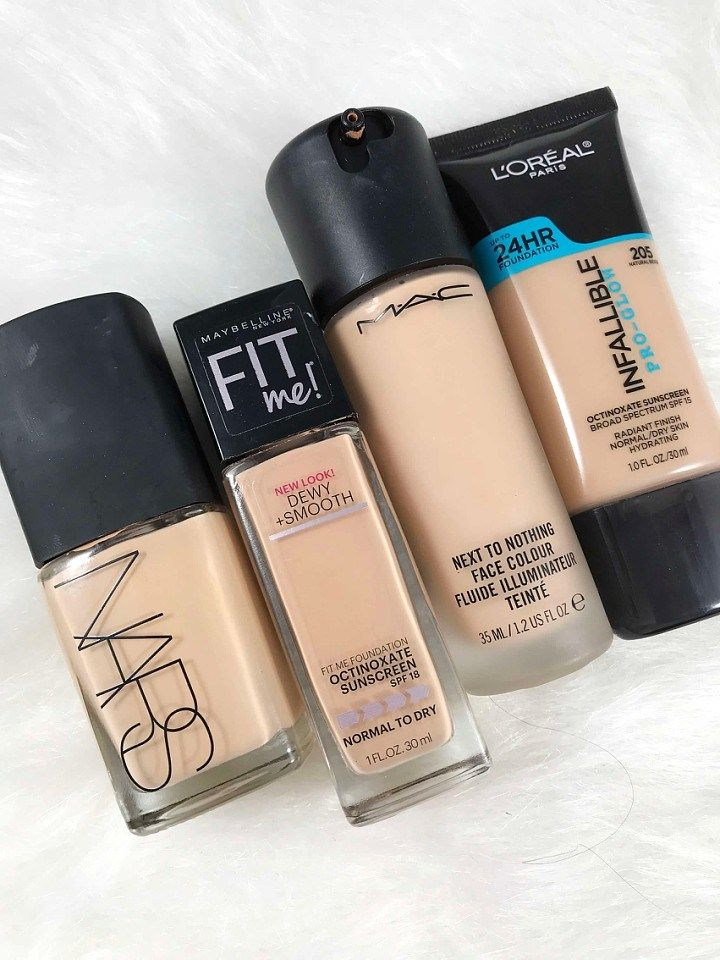 5 Must Have Products For Dewy Skin Daily Makeover Beauty Products Drugstore Nyx Cosmetics Dewy Skin