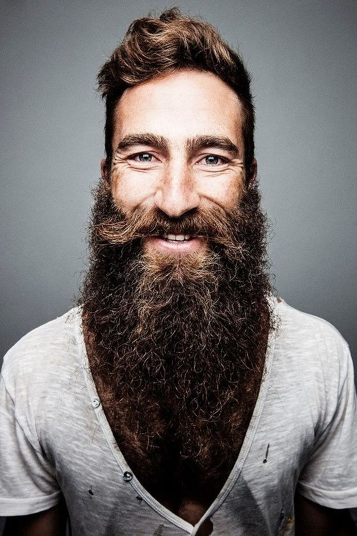 Hipster men hairstyles 25 hairstyles for hipster men look - Browse The Most Popular Beard Care And Grooming Products There Are Two Kinds Of Men Those With Beards And Those With Bigger Beards Grow A Beard