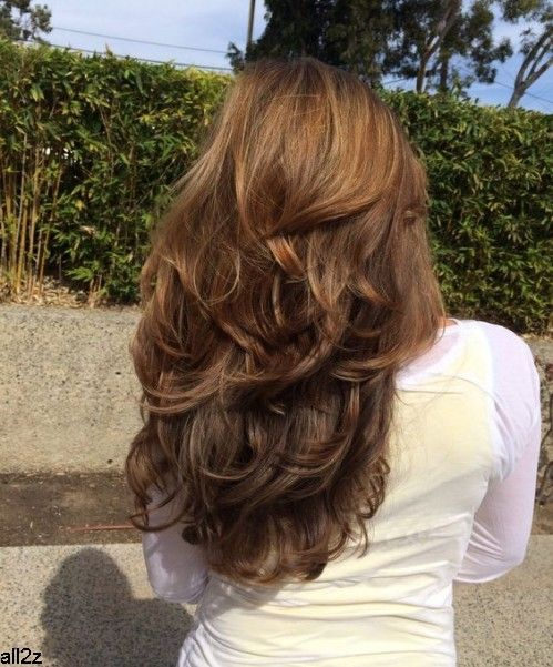 hair styles for women in 40s 1000 ideas about medium layered hair on 7835 | 4abdbffef7835c50169a53976ef6f400
