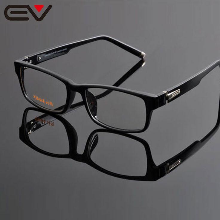 EV TR90 spectacle frames New Designed prescription eyeglass frames For Myopia lens Men Prescription Glasses Oculos EV0891