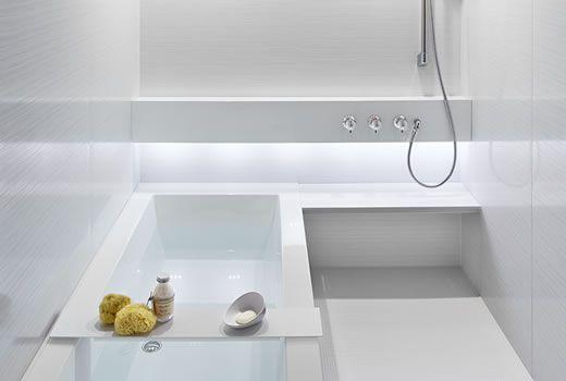 ユニットバス・バスルーム ユニットバス・バスルーム「スピリチュアルモード」