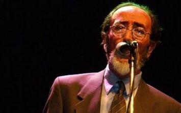 El Diario Noticias: Murió el cantante español Manolo Galván