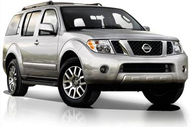nissan new car leasing cheap nissan lease cars cheapest nissan contract hire cars company car leasing cheap used nissan business car leasers.png (379×247)