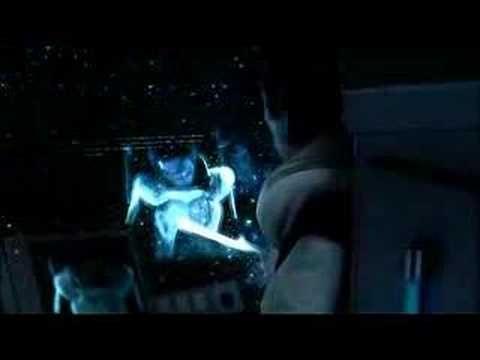 Gackt - Metamorphoze (Zeta Gundam Movie I OP) [Solar]