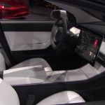 Cool Tesla 2017: I really don't know how to feel about the newTesla Model 3 because it sort... Check more at http://24cars.top/2017/tesla-2017-i-really-dont-know-how-to-feel-about-the-new-tesla-model-3-because-it-sort/