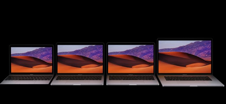 MSFT Surface MacBook Pro Echoes IOS Apple's Annoying features