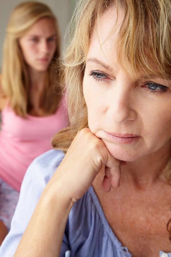 Post Menopausal Bleeding Common Treatments Options