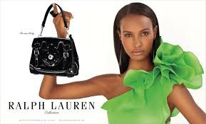 Image result for ralph lauren 2015 campaign