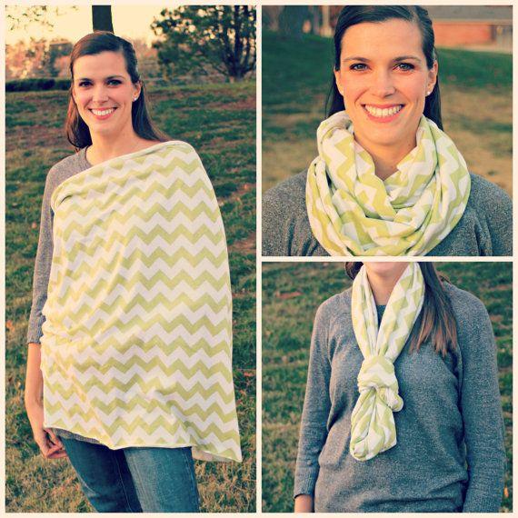 17 best Nursing Scarf images on Pinterest Nursing cover scarf - nursing cover