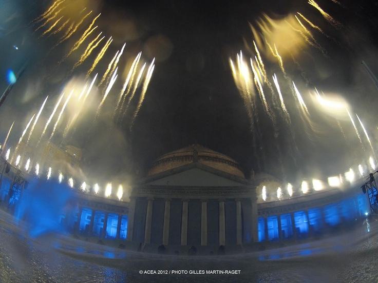 AC World Series Naples Opening CeremoniesOpen Ceremonies, Acw Naples, Naples Open, Series Naples