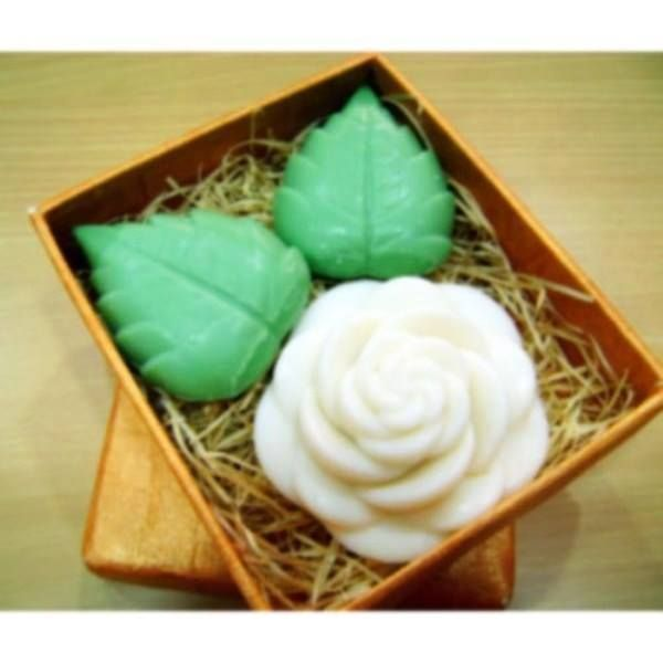 Don't strip your #skin off of natural oils by using commercial #beauty bars. Use #natural handmade #soaps to take care of your skin. http://stores.ebay.in/floweroflifestore