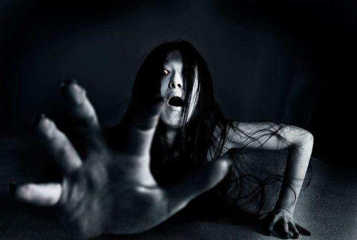 'Sadako vs Kayako': 'The Ring' and 'The Grudge' Battle In This New Japanese Horror Movie [Watch The Trailer Here] - http://www.movienewsguide.com/sadako-vs-kayako-ring-grudge-battle-new-japanese-horror-movie-watch-trailer/165889
