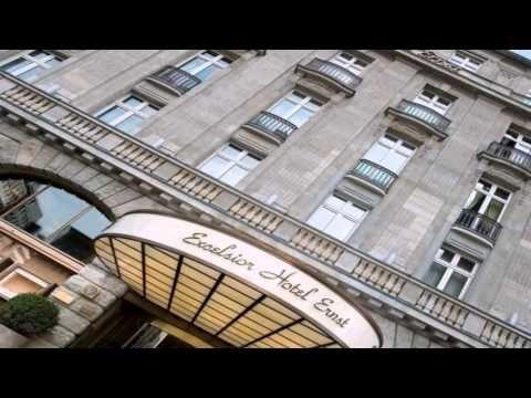 Superb Excelsior Hotel Ernst am Dom K ln Visit http germanhotelstv