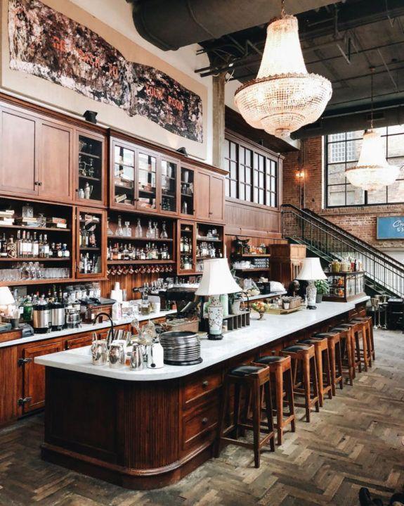 1032kitchen And Bar Design Ideas Kitchen Bar Design Bar Design Restaurant Bistro Kitchen