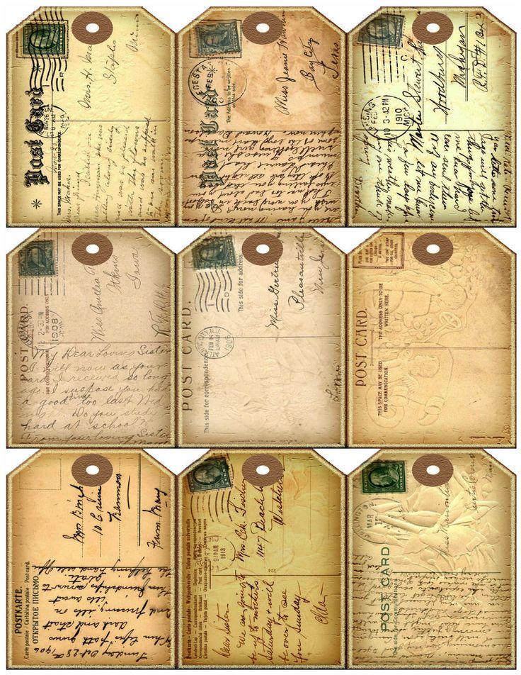 Craft Paper Labels Uk
