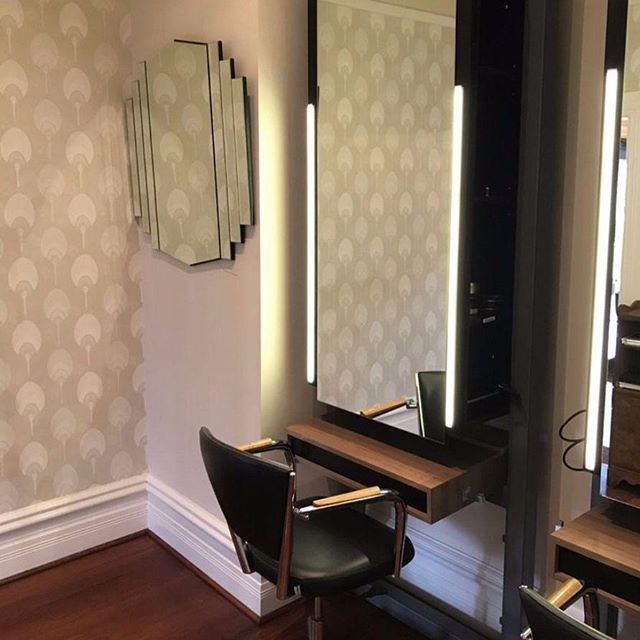 Beautiful spaces in the relocated Hair by Museo space. We are so proud of the transformation of our salon and think it really elevates the Museo experience for our amazing customers.   #hairbymuseo #beautifulperth #perthhairdresser #perthsalon #perthbride #perthbeauty #goldwell #goldwellsalon #goldwellcolorsalon #goldwellaus #perthlife #perthliving #perthisok #mountlawley #mtlawley #mountlawleylife #soperth #perthsbest