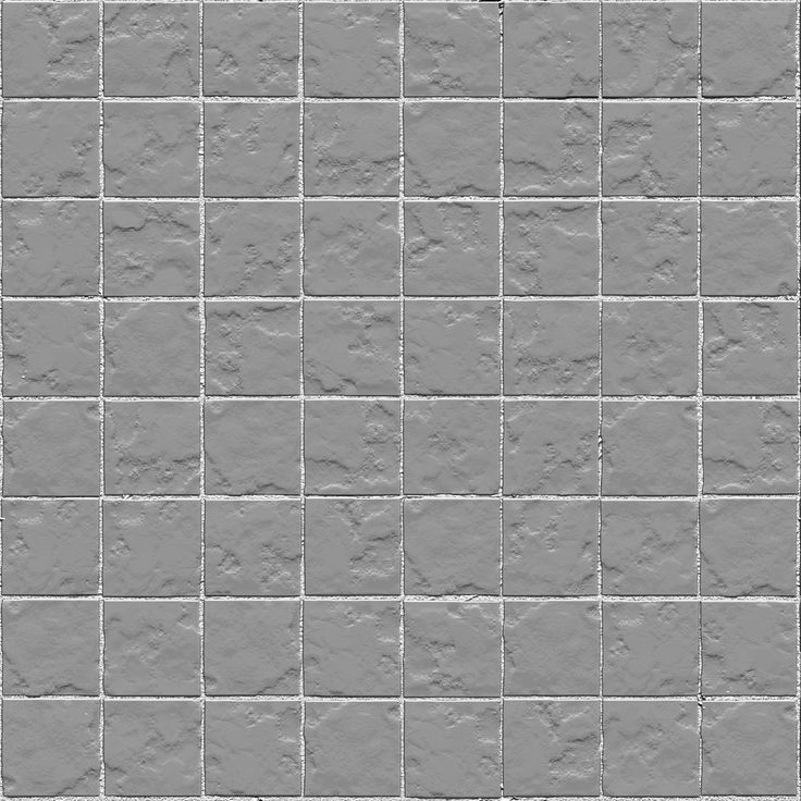 ArtStation - Floor Tile Material, Joakim Stigsson | Textures | Pinterest |  ZBrush and Artwork