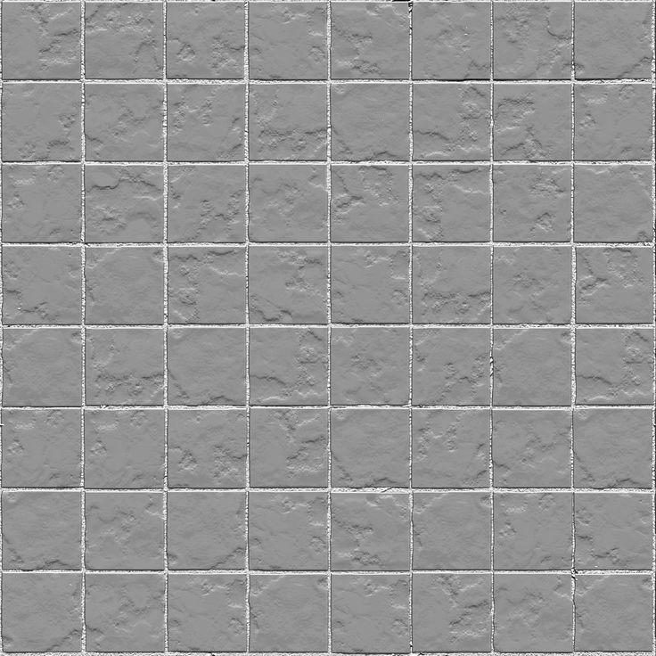 Floor Tile Materials Rebellions
