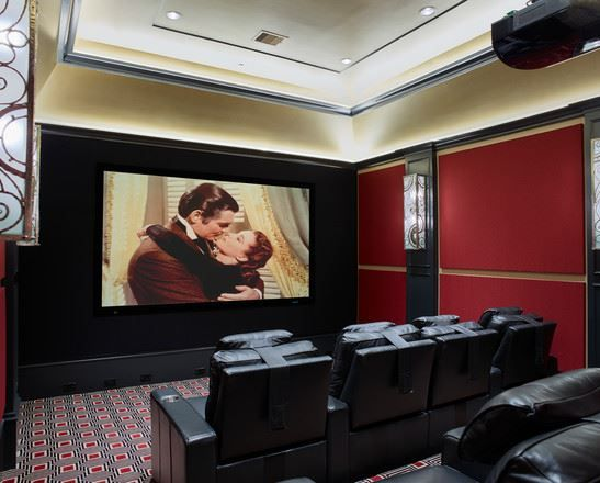Home Theater Design Houston Design Awesome Decorating Design