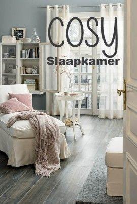 25 beste idee n over moderne slaapkamers op pinterest for Slaapkamer landelijk modern