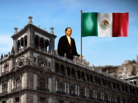 Ask History: Cinco De Mayo - YouTube