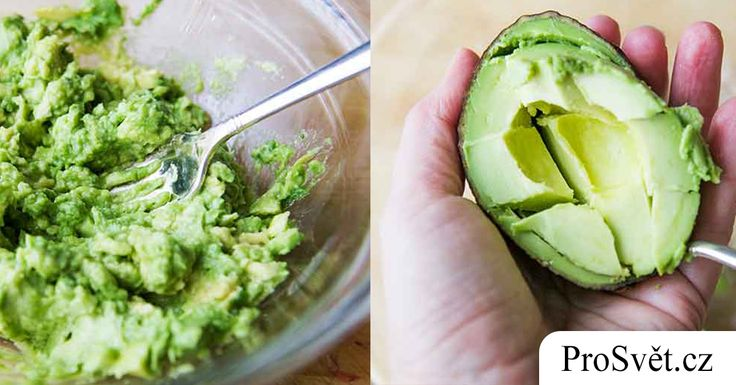 Vyzkoušeli jste už někdy slavné a velmi oblíbené guacamole? Každý, kdo má rád avokádo a trochu výrazné chutě, si přijde na své. Podávat ho můžete s krekry, nachos nebo si klidně namažte guacamole na chléb a stane se vaší oblíbenou večeří či snídaní. S naším receptem nebude příprava guacamole vůbec složitá. Budete potřebovat: 1 větší …