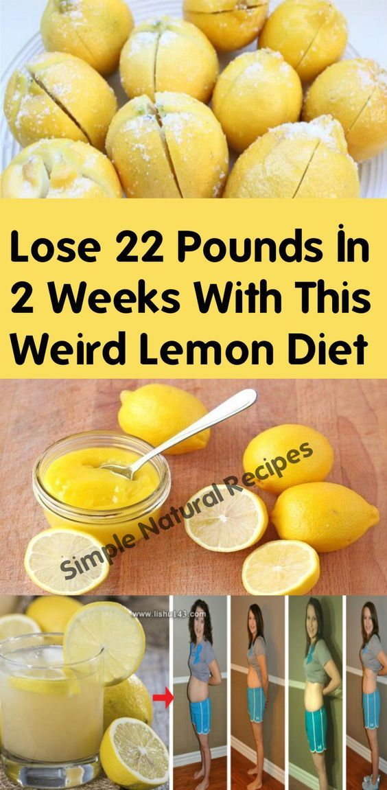 Want create site? Find Free WordPress Themes and plugins.There's no question fruits, especially those of the citrus family, are the most effective weight loss tool. The thing with citrus fruits is they pack all you need for a healthy weight loss – a plethora of vitamins and antioxidants. This only explains why the lemon or…