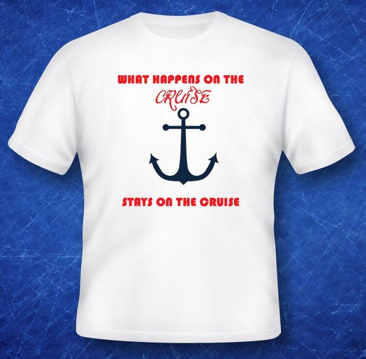 27 best cruise t shirt ideas images on pinterest cruise for Travel t shirt design ideas