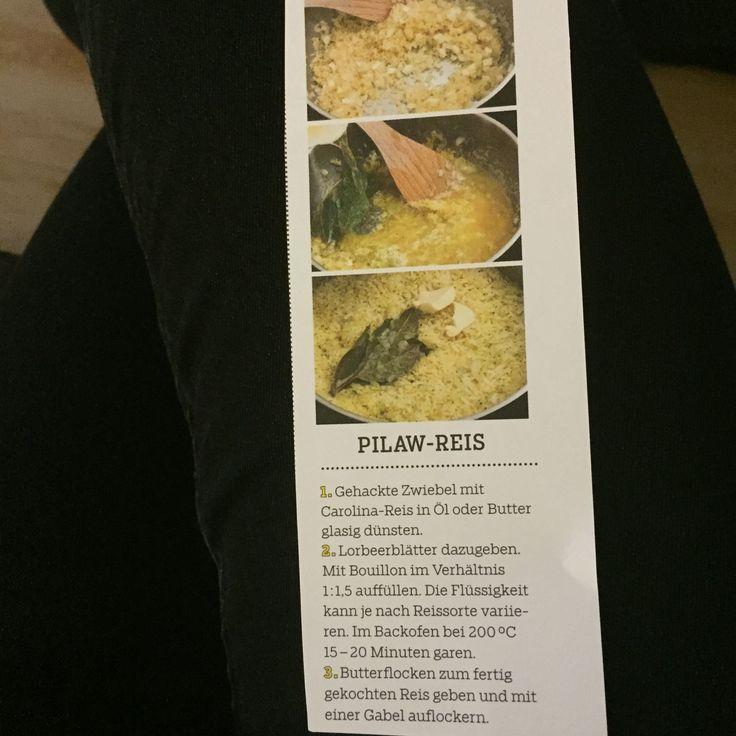 25+ beste ideeën over Pilaw reis op Pinterest - Kippendij recepten - ayurvedische küche rezepte