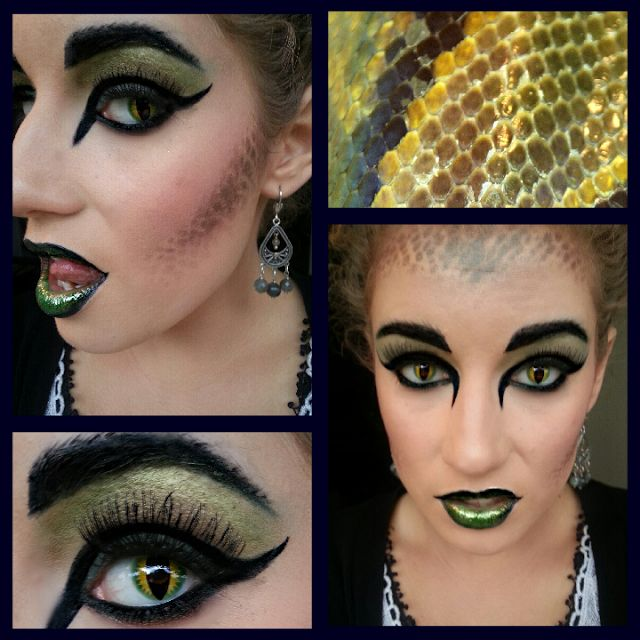 156 best Halloween costumes images on Pinterest | Makeup ...