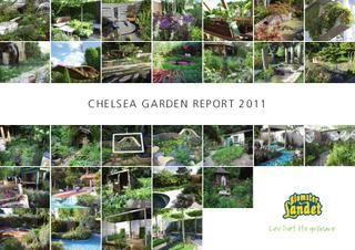 chelsea_garden_report_2011__alla_tradgardar