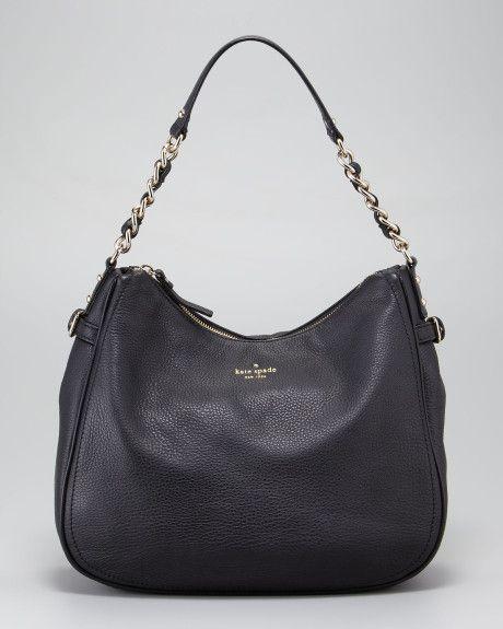 Cobble Hill Finley Shoulder Bag - Lyst