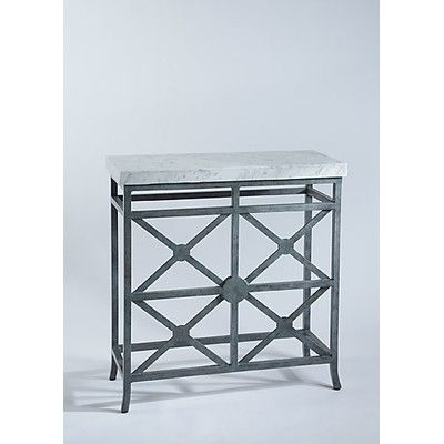 Chelsea House Eton Manor Hall Console Table