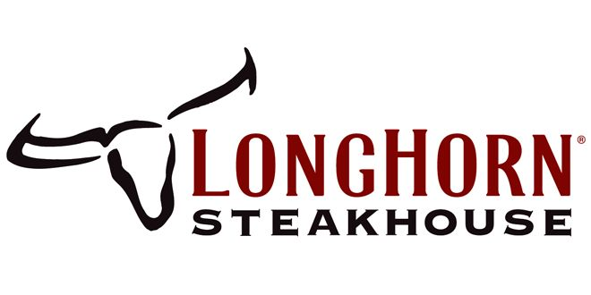 Look at the latest, full and complete Longhorn Steakhouse menu with prices for your favorite meal. Save your money by visiting them during the happy hours. http://www.menulia.com/longhorn-steakhouse-menu-prices