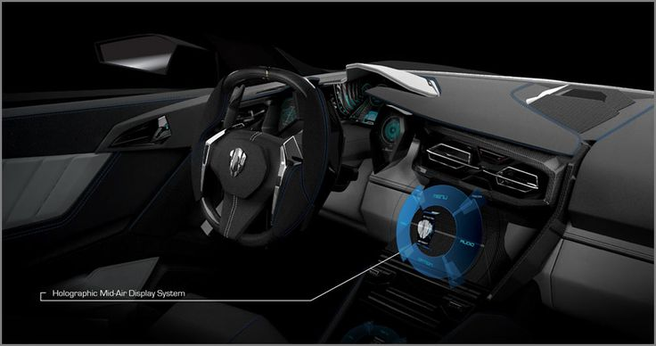 W Motors #Lykan #Hypersport #interior. More pictures at http://www.mostexpensivecartoday.com/top-3-not-featured.html