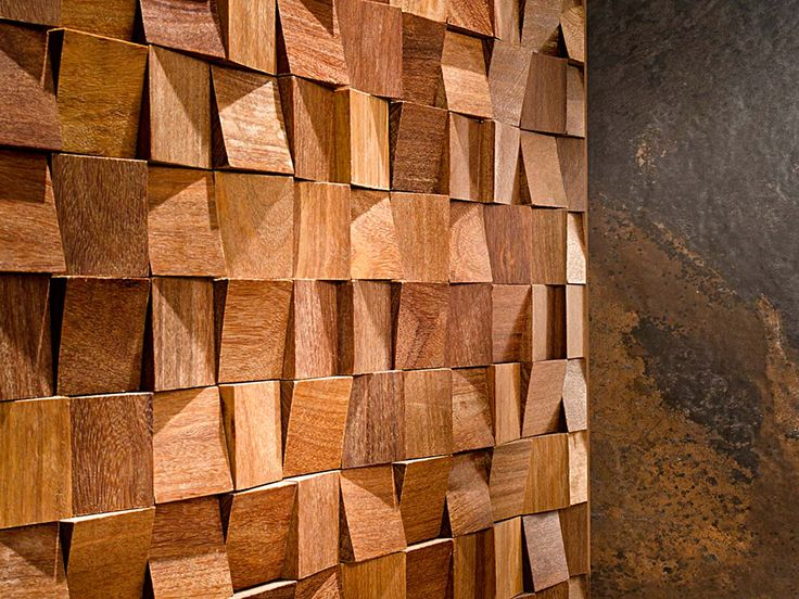 Tiles wood feel by porcelanosa azulejo mosaico wood feel for Carrelage 50x50