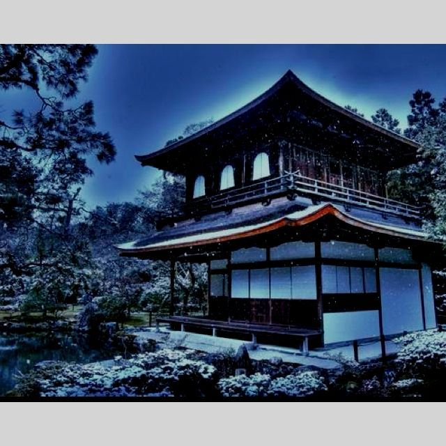 Beautiful Japanese Homes 120 best my future house plans images on pinterest | japanese
