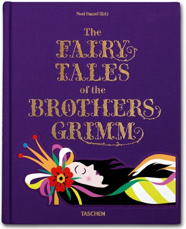 Brothers Grimm