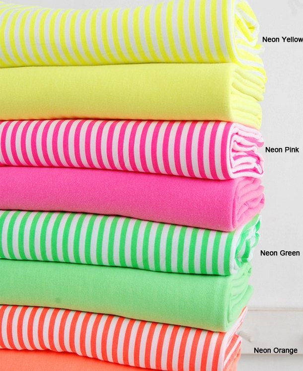 cotton and knitted fabrics amritsar American manufacturer of circular knit fabric we are the manufacturers of cotton knitted fabrics manufacturers of cotton fabric phase 63 amritsar knitted.