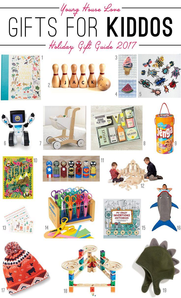 74 besten Gift List Bilder auf Pinterest | Geschenkideen ...