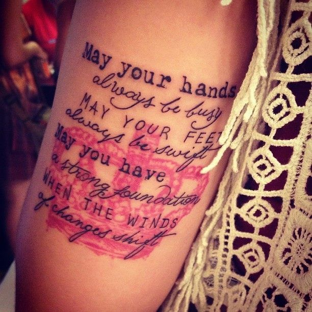 Bob dylan forever young tattoo pinterest bob dylan for Forever young in japanese tattoo